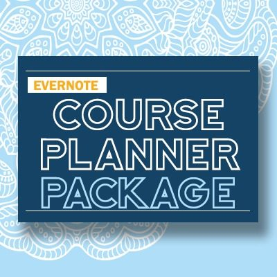 Reiki Therapist Course Planner