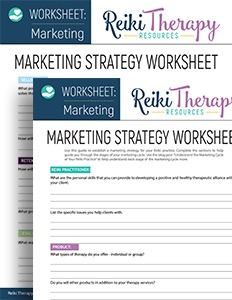 FREE DOWNLOAD: Marketing Strategy Guide