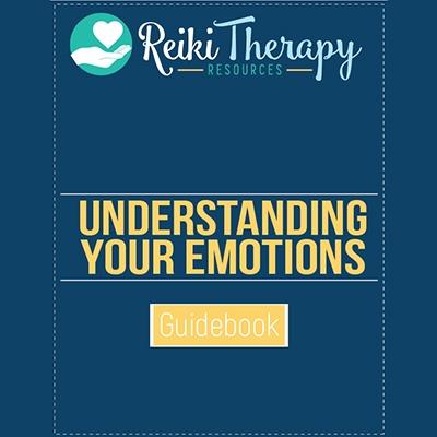 Understanding Emotions with Reiki