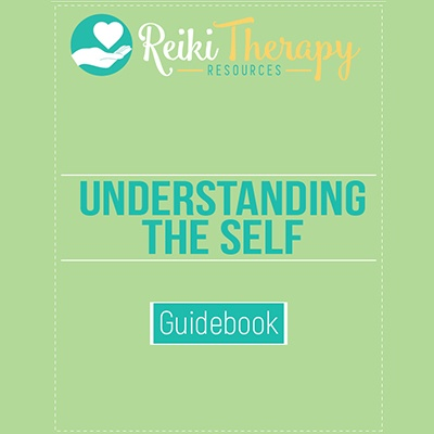 Understanding the Self with Reiki